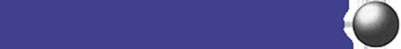 Logo Dr-Oberflächentechnik